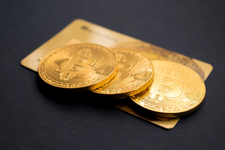 ganar bitcoins online